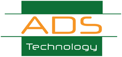 ADS Technology